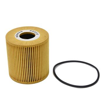Engine Oil Filter L15315