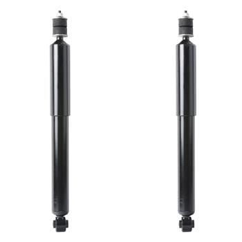 2 PCS SHOCK ABSORBER Ford F-250 SUPER DUTY 2005-2017