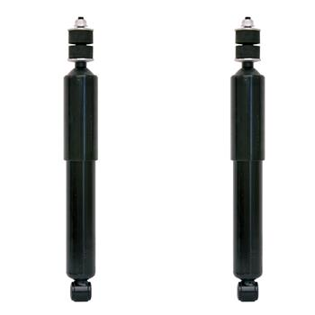 2 PCS SHOCK ABSORBER Ford EXCURSION 2000-2005