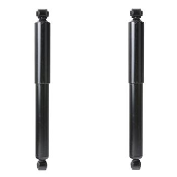 2 PCS SHOCK ABSORBER Jeep Grand Cherokee 1999-2004