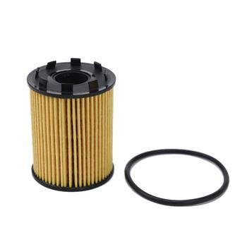 Engine Oil Filter L16162