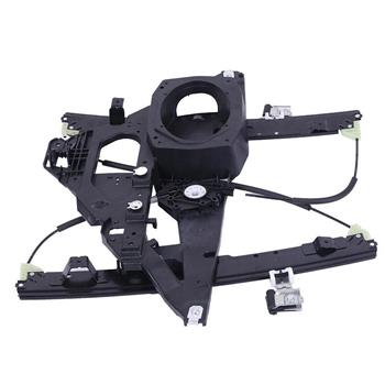 Front Right Power Window Regulator  for 07-15 Ford Expedition /Lincoln Navigator