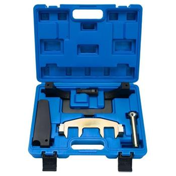 Chain Driven Camshaft Alignment Timing Locking Tool Kit for Mercedes Benz M271 1.8