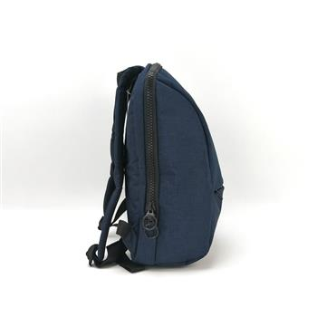 School Backpack 儿童背包 双肩包