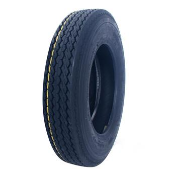 [Only 1] Trailer Tire Tubeless 5.30-12 Load Range C-11033 P811 Front,Rear