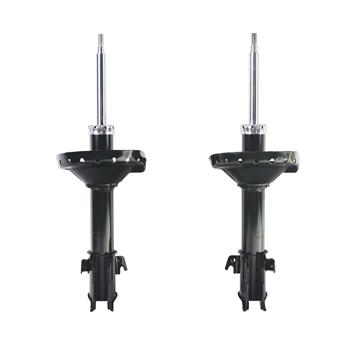 2 PCS Front SHOCK ABSORBER 2005-2009 Subaru-Outback