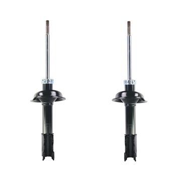 2 PCS Rear SHOCK ABSORBER 1999-2003 Lexus-RX300;2001-2003 Toyota-Highlander