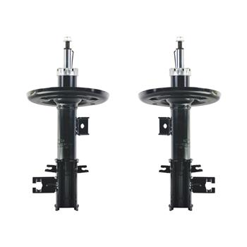 2 PCS Front SHOCK ABSORBER 2013-2017 Nissan-Altima