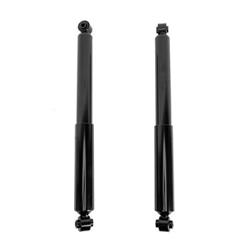 Rear Pair Shock Absorbers for 2006-2010 Jeep Commander 2005-2010 Grand Cherokee