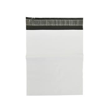 Poly Mailers Shipping Envelopes Self Sealing Mailing Bags