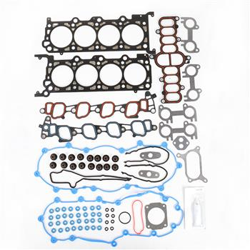 5.4L HS9790PT-15 Cylinder Head Gasket Set for 00-04 Ford F150 F350 Expedition Excursion E150 E250