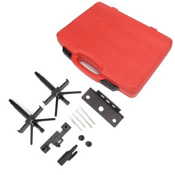 Engine Cam Crankshaft Camshaft Alignment Timing Locking Tool Fixture Kit Fit For 850 960 S40