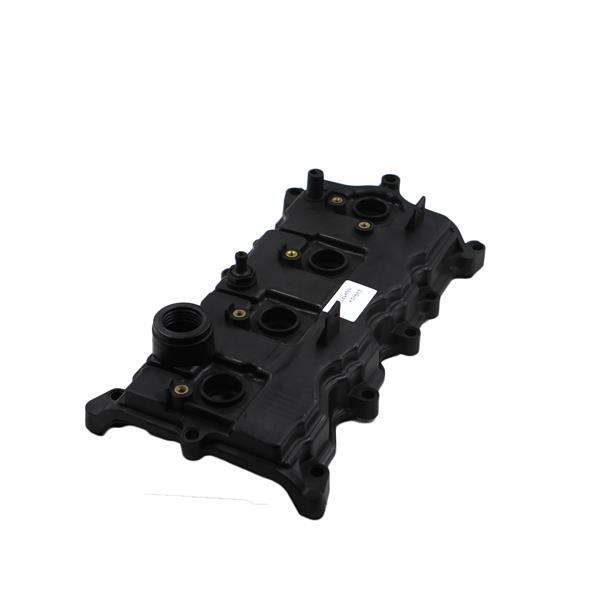 Engine Valve Cover for Nissan Altima
