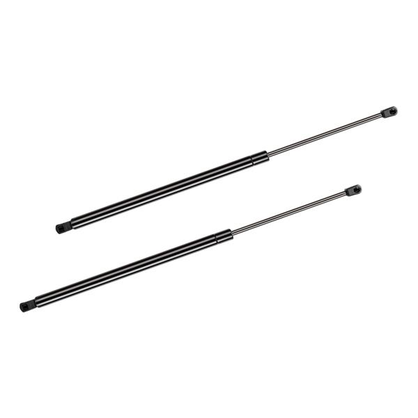 2 Rear Tailgate Lift Supports Rod Arm Shocks for 2007-2011 CR-V EX-L & Base