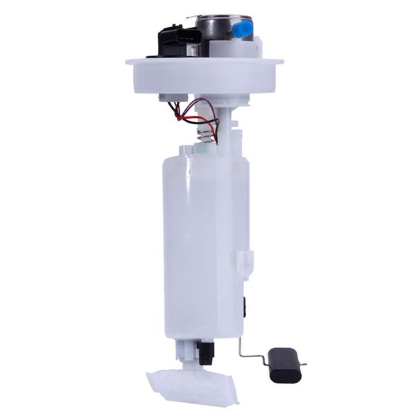 Fuel Gas Pump & Sending Unit Assembly for Dodge Plymouth Neon 2.0L
