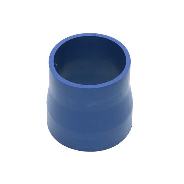 """3"""" Intake Pipe With Air Filtert for Lexus Is300 Altezza 2001-2005 3.0L L6 Blue"""