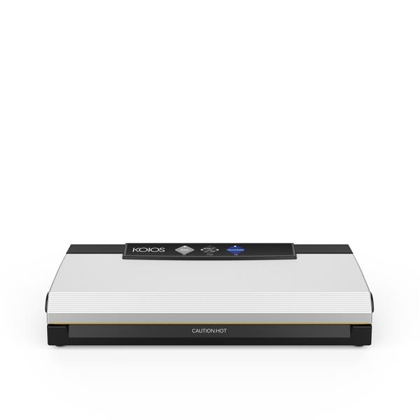 KOIOS 80Kpa Automatic Vacuum Food Sealer Machine (The product has a risk of infringement on the Amazon platform)