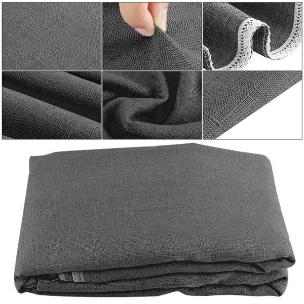 Comfortable Sofa Couch Cover Chair Throw Mat Furniture Protector Slipcover # 1