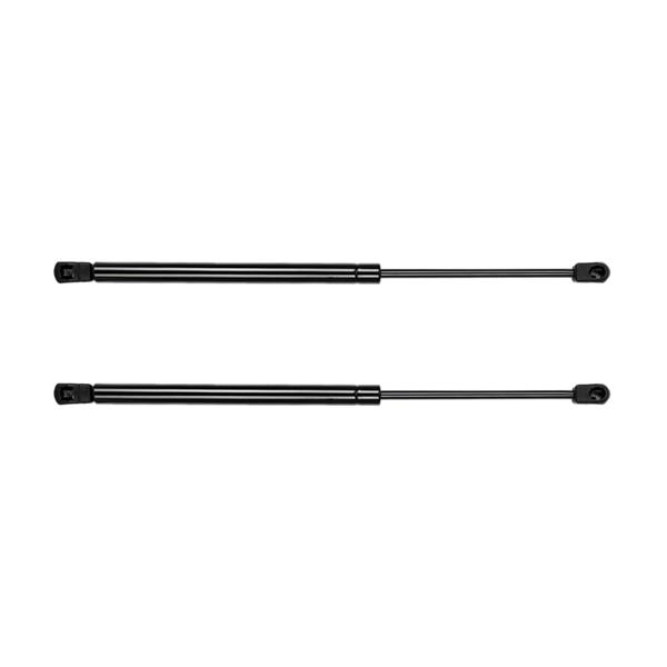 2x Tailgate 6204 Lift Supports Hatch Shock Struts Prop for Toyota Matrix 03-08