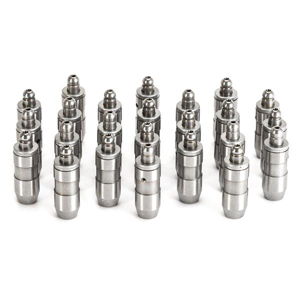 24Pcs lifters/Lash Adjusters for Ford Explorer & F-150 & Mustang VL-180 HT-2305