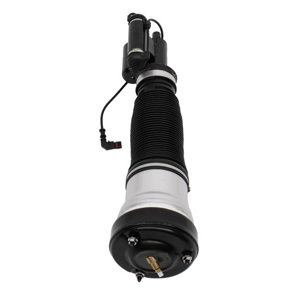 Air Suspension Spring Strut Front Right Fit Mercedes 4MATIC W220 S430 S500 03-06