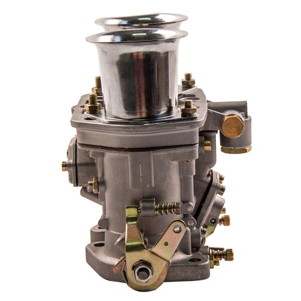 化油器Carburetor for Bug / VolksWagen / Beetle/ VW / fFiat/ Porsche 19030015
