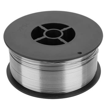 Welding Wire No Gas Self-Shielded Power Tool Accessories Industrial Parts 0.8mm 1KG