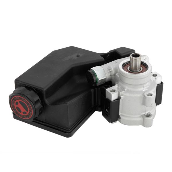 Brand New Power Steering Pump For Jeep Grand Cherokee 2002-2004【20-62608】