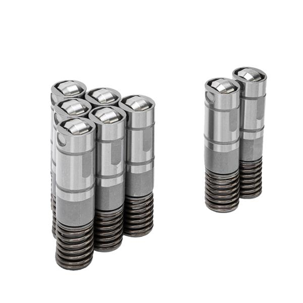 8Pcs Valve Lifters For Chevy Avalanche / Camaro / Caprice HL178
