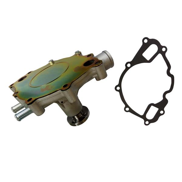 Water Pump for 86-93 Ford Mustang Lincoln Mark VII 5.0L V8