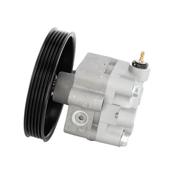 Brand New Power Steering Pump Fits for Mazda Protege Protege5 1999-2003【21-5142】