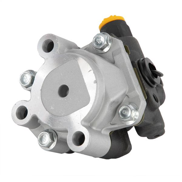 Fits Toyota 4Runner Tacoma 1996-2001【21-5228】Power Steering Pump Replace