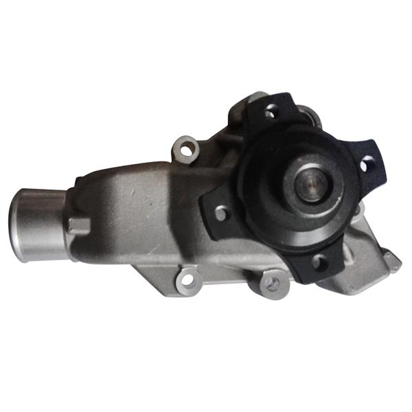 Water Pump for 99-06 Jeep Grand Cherokee Wrangler TJ 4.0L