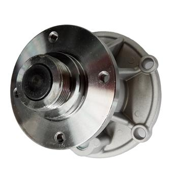 Water Pump for Ford 6.0L Powerstroke