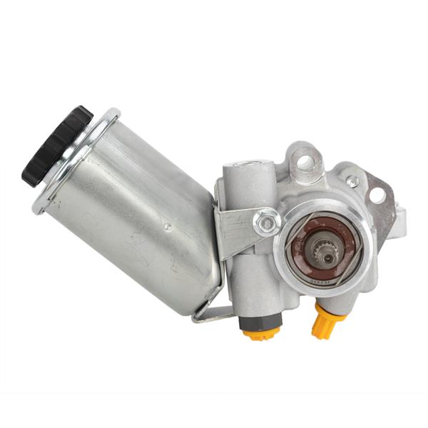 Power Steering Pump For 1990-1997 for Lexus LS400 With Reservoir Brand New