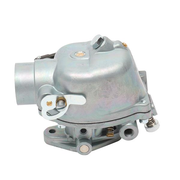 Carburetor for IH-Farmall Tractor A AV B BN C Super A Super C 352376r92