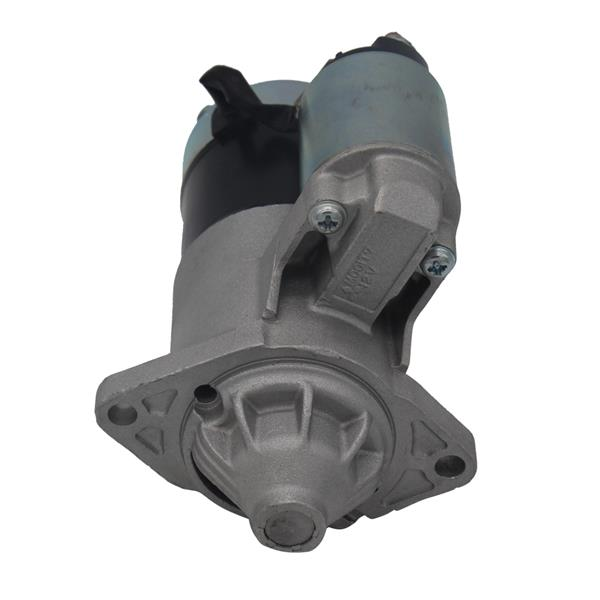 Starter 17166 16L for 98-02 CHEVROLET TRACKER