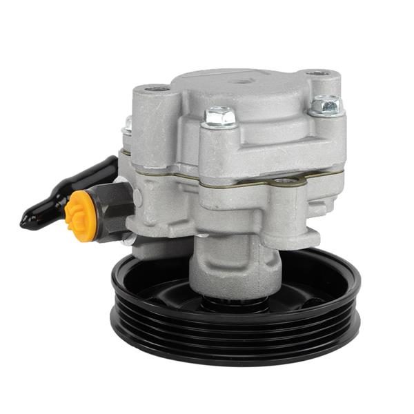 Power Steering Pump Fits For Lexus ES300 ES330 Toyota Camry 2002-2006【21-5287】