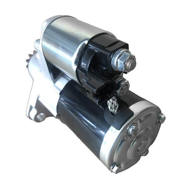 Starter Motor 3.0L 3.3L 3.5L for 2002-2009 LEXUS / Toyota / Scion
