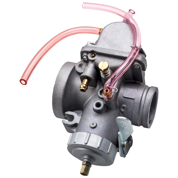 化油器Carburetor Fit Kawasaki KZ400B 1978-1979 VM30-83