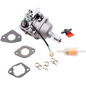 Carburetor Kit for Kohler Engine SV735-0017 SV735-0018 SV735-0019 SV735-0020
