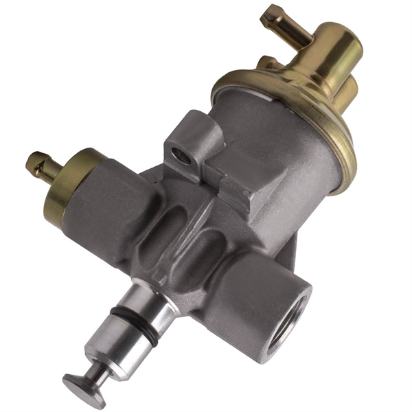 燃油泵Fuel Pump for  Powerstroke Cummins Duramax FS-1001 33528