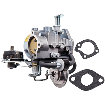 Aftermarket Carburetor for Onan RV Generator 146-0665 146-0578 146-0632