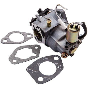 Recommended Carb for MTD HY-4P90F 951-05149 Cub Cadet CC760ES 12AE76JU W/ Gasket