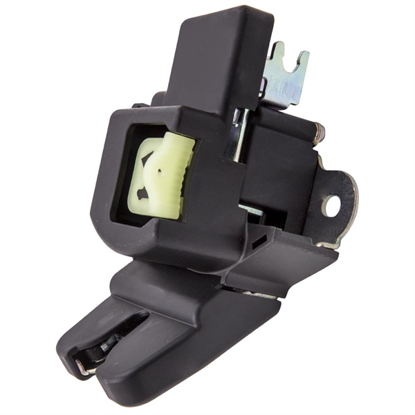 Door Lock for KIA Forte 2DR 4DR 81230A7030