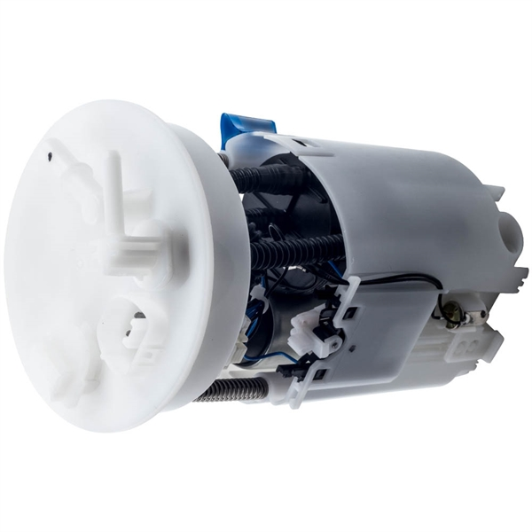 燃油泵Fuel Pump for Chrysler Sebring 2001 V6-3.0L E7151M