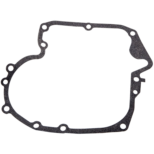 3Pcscamshaft 697110 795387 Crankcase Gasket Oil Seal for 31A500 31A700 31C700