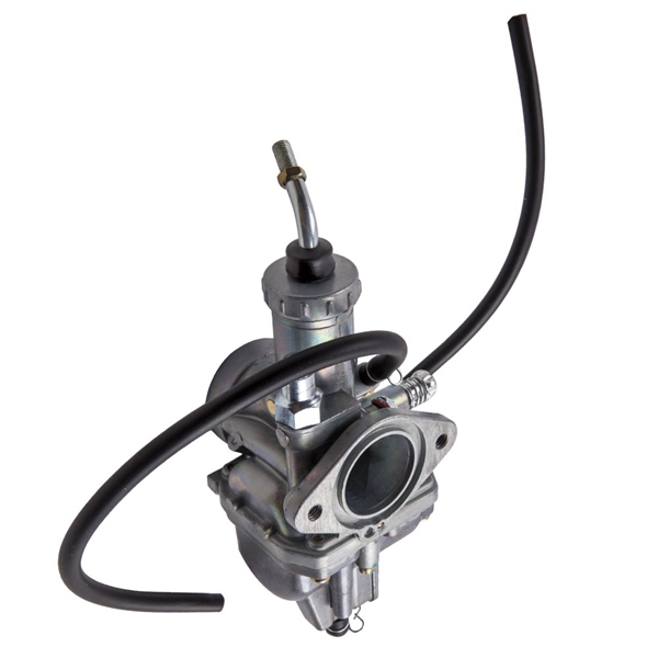 Carburetor Carby for YamahaGrizzly 125 YFM125G 2004-2013 4KD-14101-02-00