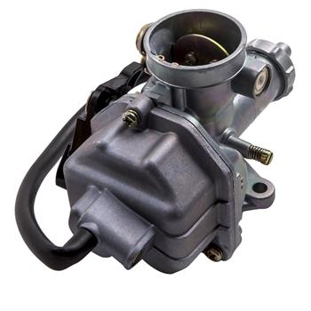 1PC Carburetor For Honda 1984-2003  XR100 XR100R