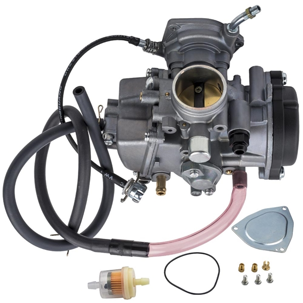 Carburetor FIT YAMAHA KODIAK 400 2x4 4x4 YFM400 2000-2003 NEW Carb